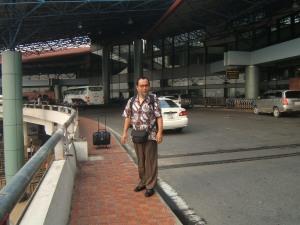 lapangan terbang hanoi vietnam