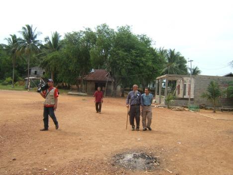 Pulau Kubung
