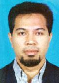 Ultah yang ke 41 ....... semoga panjang umur kata keluarga nya di Malaysia