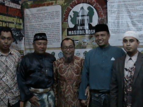 masjidil-aqsha-1