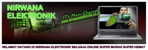 nirwanaelektronik.blogspot.com