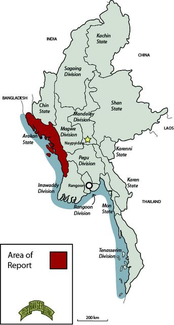 Gambar Negara Myanmar Seandainya Saya Bukan Seorang Muslim Saya Akan Menjadi Warga Negara Myanmar Imbalo Namaku
