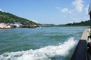 Selat Andaman