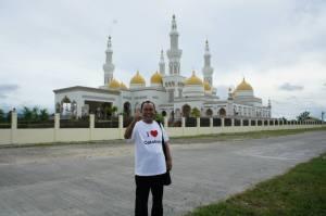 masjid cotabatu 1