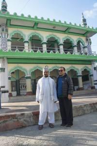 masjid atap dunia2